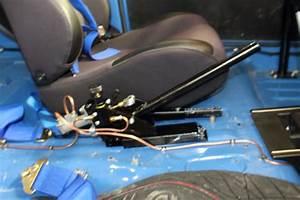 Frein A Main : montage frein a main hydraulique sur renault 12 gordini ~ Accommodationitalianriviera.info Avis de Voitures