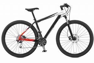 Reifen Für Fahrrad : reifen vom fahrrad mit kompressor aufpumpen ~ Jslefanu.com Haus und Dekorationen