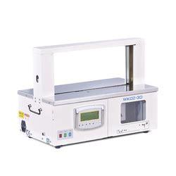 banding machine   price  india