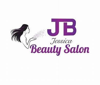 Salon Edge Jessica Client Happy