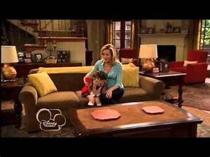 G Hannelius/Bradley Steven Perry - Desperate - YouTube