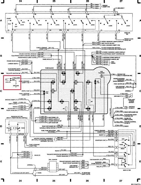 2011 Ford F350 Duty Wiring Diagram by Ford Fusion Fuse Box Diagram Se V Sel Wiring Data O Edge F
