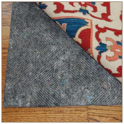 non slip rug pads for hardwood floors non slip rug pads for hardwood floors