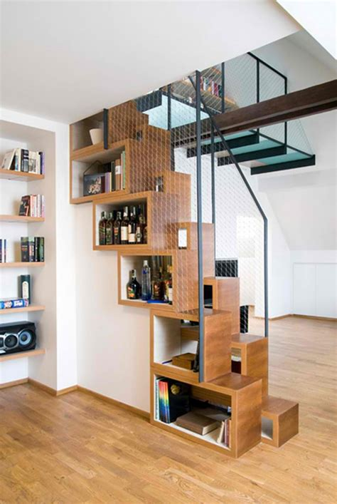 7 smart design solutions for small spaces gawin