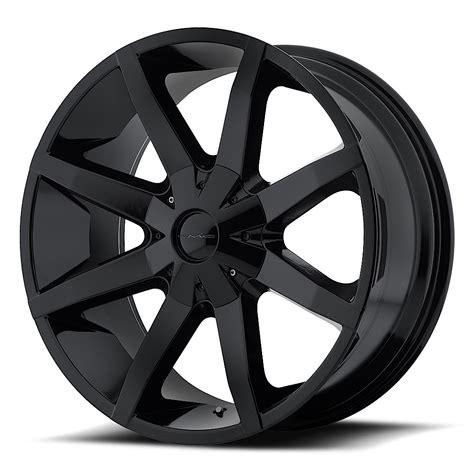 kmc wheels km651 slide wheels socal custom wheels