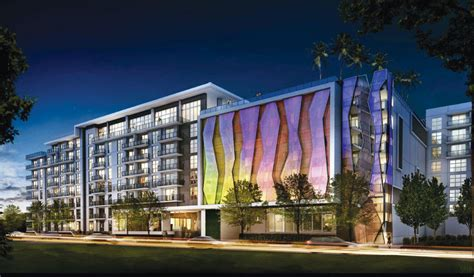 Apartments Near Edgewater Miami by Based Developer Plans Edgewater Apartments Miami Today