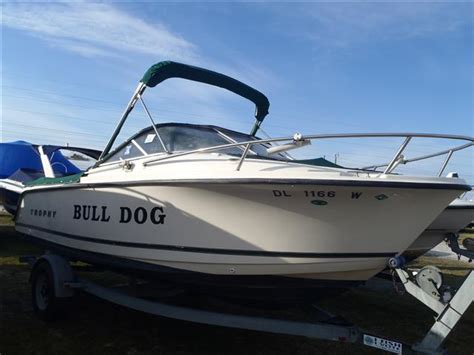 Key West Boats For Sale Delaware by Used Dual Console Boats For Sale In Delaware Boats