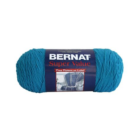 walmart yarn colors bernat baby sport big yarn walmart