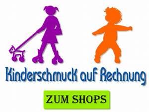 Schmuck Günstig Auf Rechnung : kinderschmuck auf rechnung bestellen im schmuckshop als neukunde ~ Themetempest.com Abrechnung