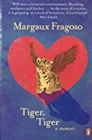 tiger tiger  margaux fragoso