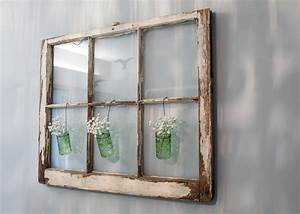 Copy these fixer upper flea market finds hgtv s