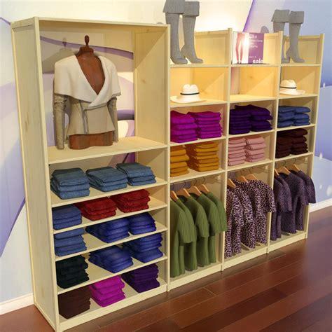 garment shop design images retail store  design