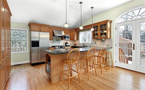 Wonderfull Design Paint Colors For Kitchens Kitchen Color