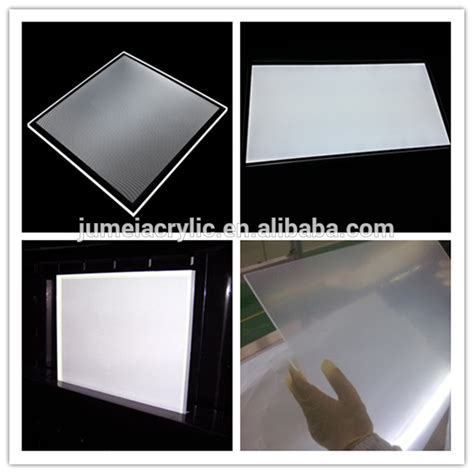 how to install acrylic lighting panels jumei lgp acrylic ceiling led light panel buy acrylic