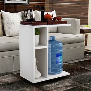 Movable coffee table peenmediacom for Movable coffee table