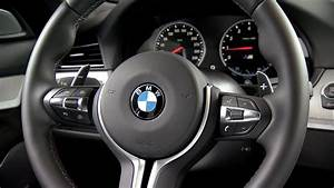 2014 Bmw M5 Competition Package Interior