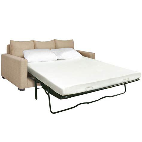 cradlesoft axiom  twin size sleep sofa replacement