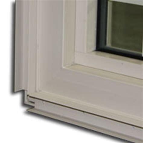 supreme windows calgary