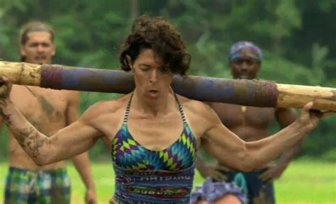 Tribal Council Whispers: A Survivor Blog : Looking back at ...