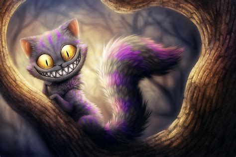 Cat Anime Wallpaper - cats anime wallpaper 2700x1800 wallpoper 373942