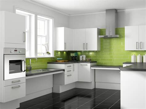 kitchen design for disabled new rise and fall wall cupboards from akw independent living 4430
