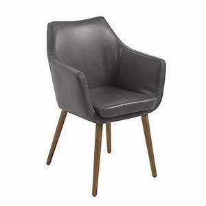 Ac Design Stuhl : m bel von ac design furniture g nstig online kaufen bei m bel garten ~ Frokenaadalensverden.com Haus und Dekorationen