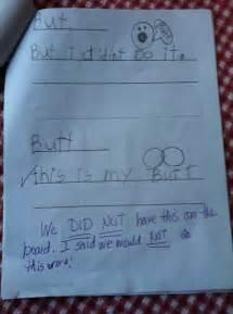 brilliant test answers   kids