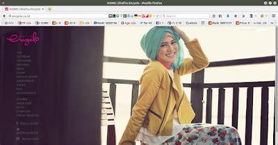 hijab pashmina tutorial memakai hijab blog fashion