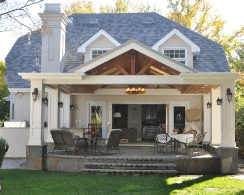 small covered patio ideas covered patio ideas for backyard small covered patio design ideas small covered patio design