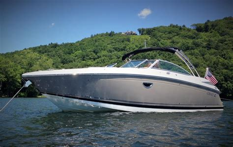 Used Bowrider Boats For Sale In Ct bowrider boats for sale in new milford connecticut