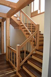 Stair Excellent Image Of Home Interior Stair Design And