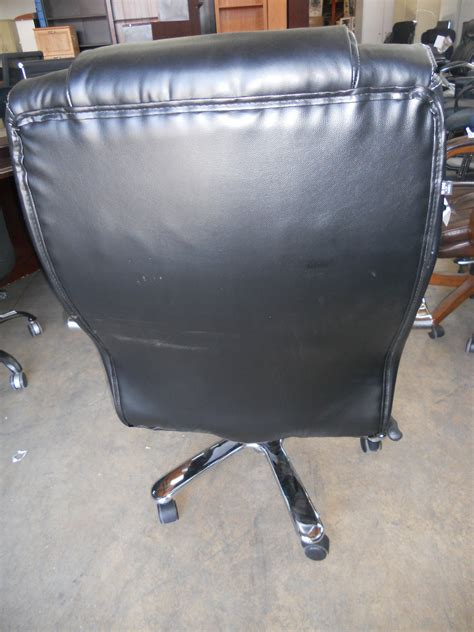 Waincliff Executive High Back Chair by Realspace Pro 15000 Series Big High Back Chair 28 Images