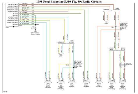 wrg 0526 ba falcon central locking wiring diagram