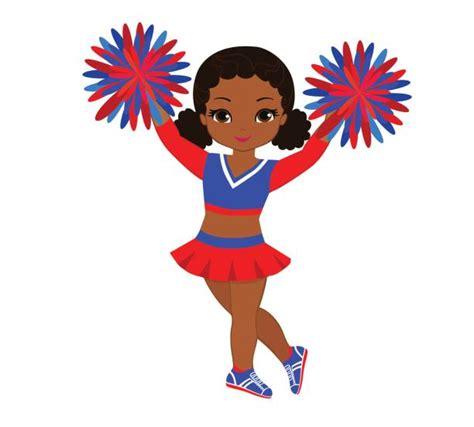 royalty  high school dance clip art vector images illustrations istock
