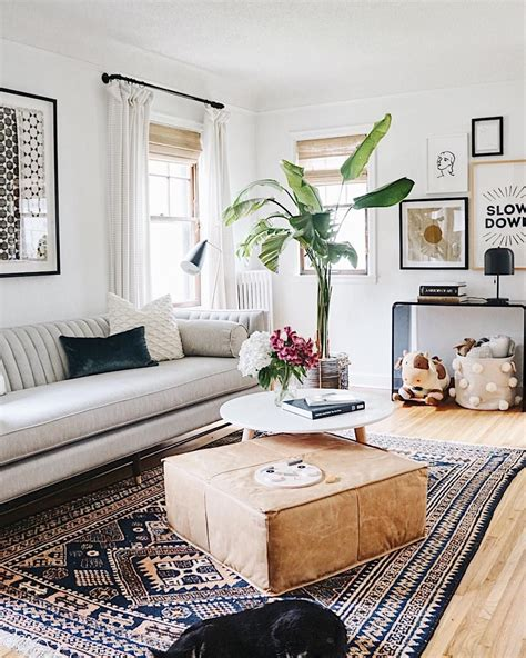 Living Room Goals We It by Our Living Room Took An Instagram Breather While We Made