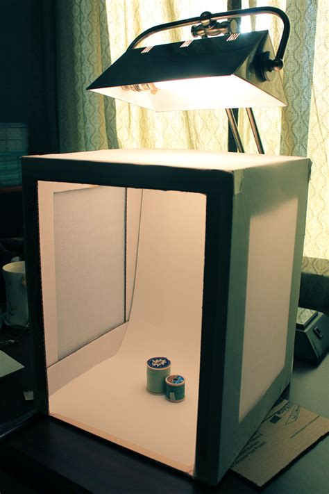 how to make a light box for pictures diy photo light box home remedies recipes and voodoo