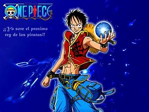 one piece Luffy by titaniaerza on DeviantArt