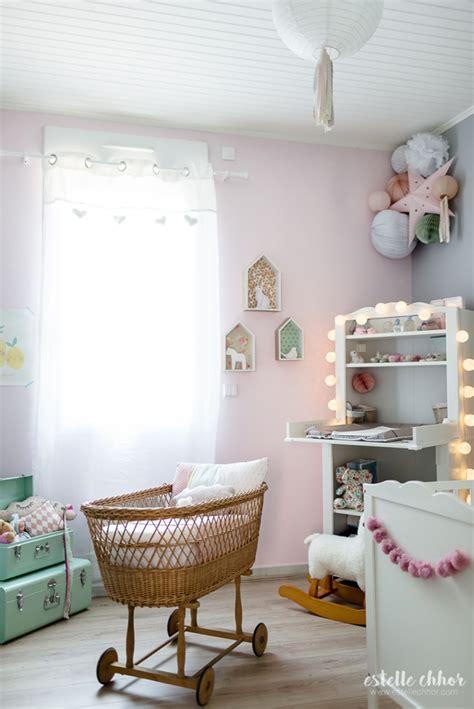deco chambre bebe scandinave deco chambre bebe scandinave maison design bahbe com
