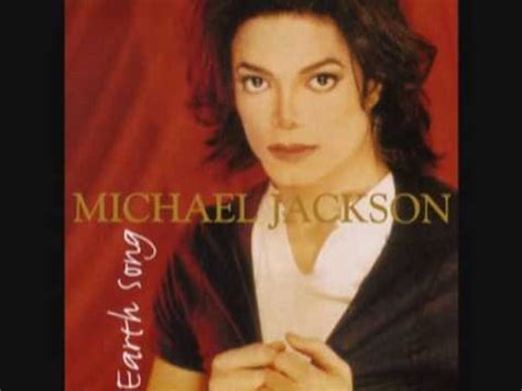 Michael Jackson What About Us Mix Earth Song Mix Mp3