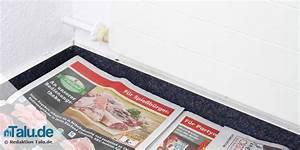 Heizkörper Abdeckung Entfernen : heizk rper lackieren anleitung in 4 schritten ~ Buech-reservation.com Haus und Dekorationen