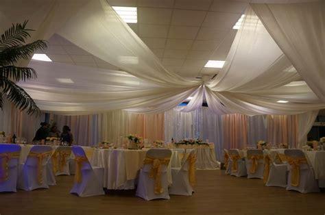 decoration salle des fetes pour mariage decoratrice de salles et decoration salle mariage decoratrice evenementiel festidomi