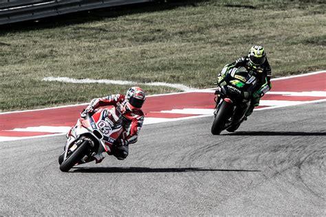 Andrew Stranovsky Photography | Austin MotoGP 2016