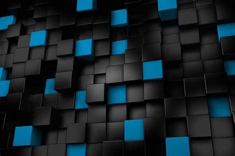 wallpaper keren  bergerak  android gif wallpaper