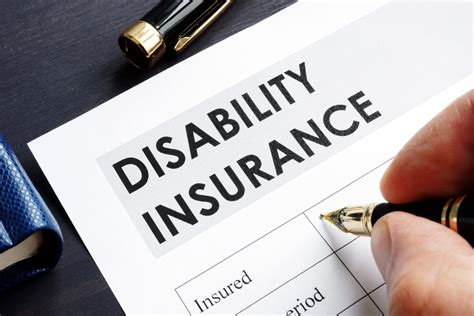 3) complete the employer portion of the paid family leave request form when a worker applies for leave. What is NYS Short Term Disability - Crowley Insurance Agency