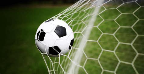Futbols - Ķekavas novada pašvaldības sporta aģentūra