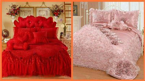 pin   beauty writer  top beautiful designers bed