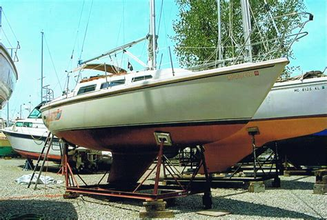 Used Catalina Boats For Sale by Catalina Sailboats For Sale Used Catalina Sailboats For