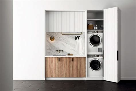 quick fixes clever camouflage   washerdryer