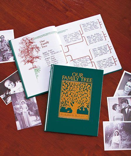 family tree book 17 best images about family ancestry tree geneology on genealogy beautiful