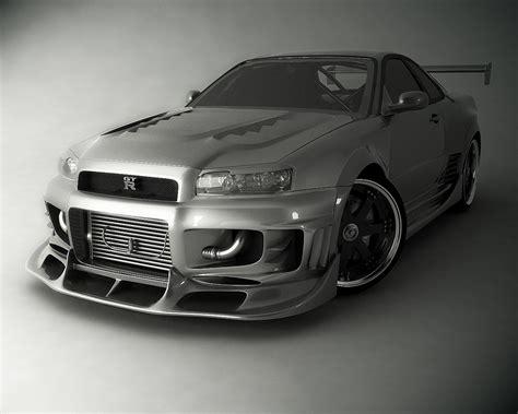 car nissan skyline nissan skyline gtr best japanese sport cars futuristic
